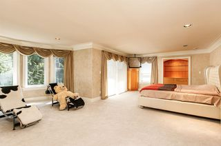 "Photo 15: 1731 HAMPTON Drive in Coquitlam: Westwood Plateau House for sale in ""HAMPTON ESTATES"" : MLS®# R2315332"