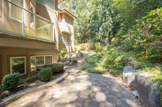 "Photo 19: 1731 HAMPTON Drive in Coquitlam: Westwood Plateau House for sale in ""HAMPTON ESTATES"" : MLS®# R2315332"