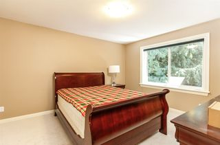 "Photo 17: 1731 HAMPTON Drive in Coquitlam: Westwood Plateau House for sale in ""HAMPTON ESTATES"" : MLS®# R2315332"