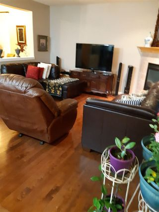Photo 9: 14628 138 Street in Edmonton: Zone 27 House for sale : MLS®# E4133718