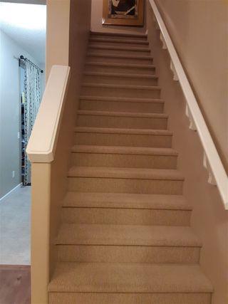Photo 5: 14628 138 Street in Edmonton: Zone 27 House for sale : MLS®# E4133718