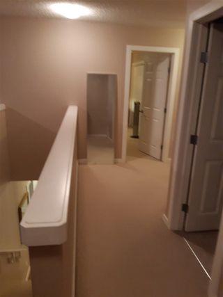 Photo 20: 14628 138 Street in Edmonton: Zone 27 House for sale : MLS®# E4133718