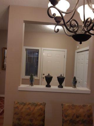 Photo 3: 14628 138 Street in Edmonton: Zone 27 House for sale : MLS®# E4133718