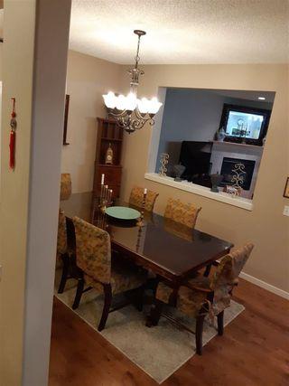 Photo 4: 14628 138 Street in Edmonton: Zone 27 House for sale : MLS®# E4133718
