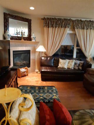Photo 8: 14628 138 Street in Edmonton: Zone 27 House for sale : MLS®# E4133718