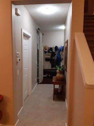 Photo 6: 14628 138 Street in Edmonton: Zone 27 House for sale : MLS®# E4133718