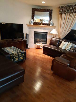 Photo 7: 14628 138 Street in Edmonton: Zone 27 House for sale : MLS®# E4133718