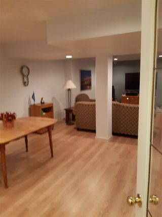 Photo 27: 14628 138 Street in Edmonton: Zone 27 House for sale : MLS®# E4133718