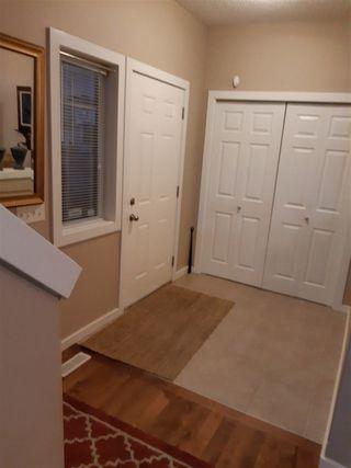 Photo 2: 14628 138 Street in Edmonton: Zone 27 House for sale : MLS®# E4133718