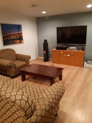 Photo 30: 14628 138 Street in Edmonton: Zone 27 House for sale : MLS®# E4133718