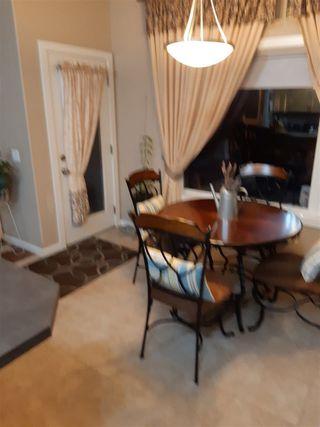 Photo 11: 14628 138 Street in Edmonton: Zone 27 House for sale : MLS®# E4133718