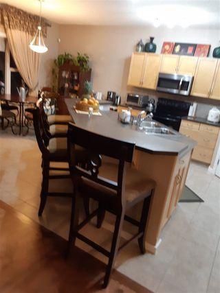 Photo 13: 14628 138 Street in Edmonton: Zone 27 House for sale : MLS®# E4133718