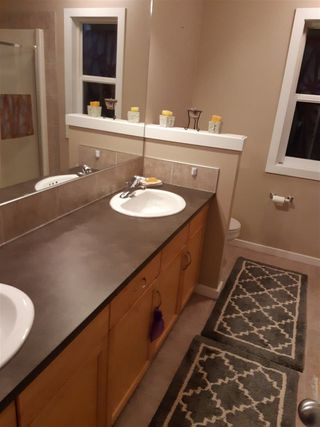 Photo 25: 14628 138 Street in Edmonton: Zone 27 House for sale : MLS®# E4133718