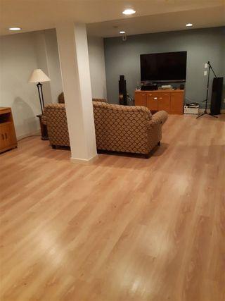Photo 28: 14628 138 Street in Edmonton: Zone 27 House for sale : MLS®# E4133718