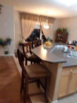Photo 10: 14628 138 Street in Edmonton: Zone 27 House for sale : MLS®# E4133718