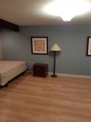 Photo 29: 14628 138 Street in Edmonton: Zone 27 House for sale : MLS®# E4133718