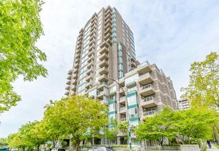 Main Photo: 1804 5189 GASTON Street in Vancouver: Collingwood VE Condo for sale (Vancouver East)  : MLS®# R2320334