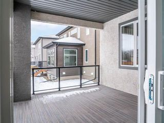 Photo 20: 11 Munnion Road in Winnipeg: Charleswood Residential for sale (1H)  : MLS®# 1831266