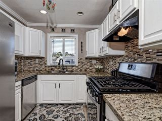 Main Photo: SPRING VALLEY House for sale : 3 bedrooms : 901 Elkelton Blvd