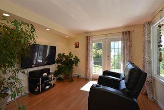 Photo 15: 5130 CHAPMAN Road in Sechelt: Sechelt District House for sale (Sunshine Coast)  : MLS®# R2327889