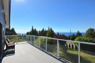 Photo 9: 5130 CHAPMAN Road in Sechelt: Sechelt District House for sale (Sunshine Coast)  : MLS®# R2327889