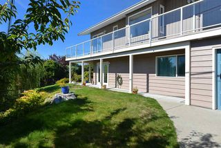 Photo 18: 5130 CHAPMAN Road in Sechelt: Sechelt District House for sale (Sunshine Coast)  : MLS®# R2327889