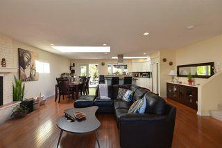 Photo 4: 5130 CHAPMAN Road in Sechelt: Sechelt District House for sale (Sunshine Coast)  : MLS®# R2327889