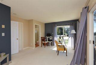 Photo 11: 5130 CHAPMAN Road in Sechelt: Sechelt District House for sale (Sunshine Coast)  : MLS®# R2327889