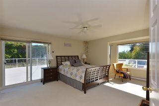 Photo 5: 5130 CHAPMAN Road in Sechelt: Sechelt District House for sale (Sunshine Coast)  : MLS®# R2327889