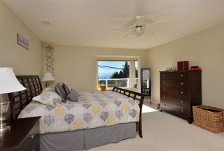 Photo 6: 5130 CHAPMAN Road in Sechelt: Sechelt District House for sale (Sunshine Coast)  : MLS®# R2327889