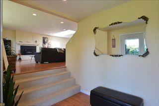 Photo 16: 5130 CHAPMAN Road in Sechelt: Sechelt District House for sale (Sunshine Coast)  : MLS®# R2327889