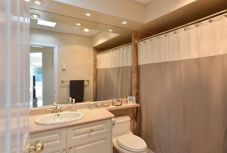 Photo 12: 5130 CHAPMAN Road in Sechelt: Sechelt District House for sale (Sunshine Coast)  : MLS®# R2327889