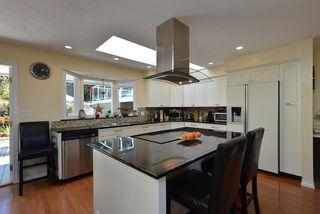 Photo 3: 5130 CHAPMAN Road in Sechelt: Sechelt District House for sale (Sunshine Coast)  : MLS®# R2327889