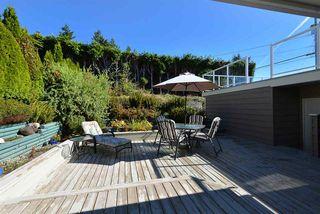 Photo 17: 5130 CHAPMAN Road in Sechelt: Sechelt District House for sale (Sunshine Coast)  : MLS®# R2327889