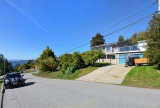 Photo 20: 5130 CHAPMAN Road in Sechelt: Sechelt District House for sale (Sunshine Coast)  : MLS®# R2327889