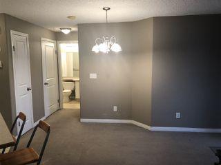 Photo 4: 232 10535 122 Street NW in Edmonton: Zone 07 Condo for sale : MLS®# E4138981