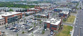 Photo 15: 232 10535 122 Street NW in Edmonton: Zone 07 Condo for sale : MLS®# E4138981