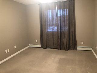 Photo 10: 232 10535 122 Street NW in Edmonton: Zone 07 Condo for sale : MLS®# E4138981