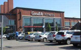 Photo 16: 232 10535 122 Street NW in Edmonton: Zone 07 Condo for sale : MLS®# E4138981