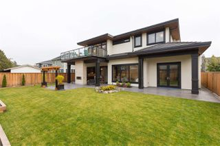 Photo 20: 10351 SCOTSDALE Avenue in Richmond: Steveston North House for sale : MLS®# R2329328