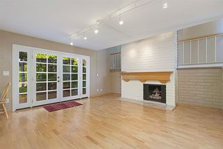 Photo 9: UNIVERSITY CITY House for sale : 4 bedrooms : 2566 San Clemente Ter in San Diego