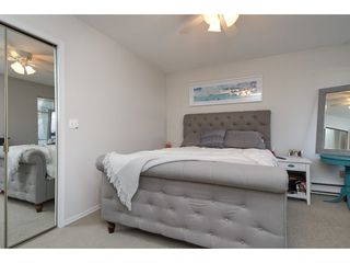 """Photo 12: 14277 18A Avenue in Surrey: Sunnyside Park Surrey Townhouse for sale in """"Ocean Bluff Court"""" (South Surrey White Rock)  : MLS®# R2332512"""