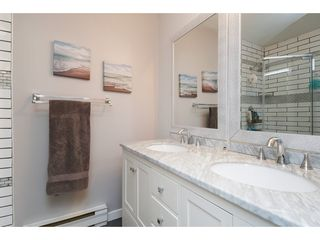 """Photo 14: 14277 18A Avenue in Surrey: Sunnyside Park Surrey Townhouse for sale in """"Ocean Bluff Court"""" (South Surrey White Rock)  : MLS®# R2332512"""