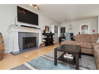 "Photo 6: 14277 18A Avenue in Surrey: Sunnyside Park Surrey Townhouse for sale in ""Ocean Bluff Court"" (South Surrey White Rock)  : MLS®# R2332512"