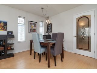 """Photo 7: 14277 18A Avenue in Surrey: Sunnyside Park Surrey Townhouse for sale in """"Ocean Bluff Court"""" (South Surrey White Rock)  : MLS®# R2332512"""