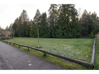 """Photo 20: 14277 18A Avenue in Surrey: Sunnyside Park Surrey Townhouse for sale in """"Ocean Bluff Court"""" (South Surrey White Rock)  : MLS®# R2332512"""