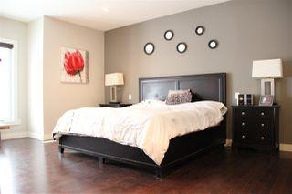 Photo 19: 706 TODD Landing in Edmonton: Zone 14 House for sale : MLS®# E4140710