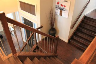 Photo 20: 706 TODD Landing in Edmonton: Zone 14 House for sale : MLS®# E4140710
