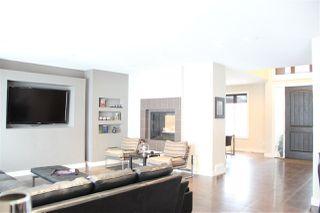 Photo 13: 706 TODD Landing in Edmonton: Zone 14 House for sale : MLS®# E4140710