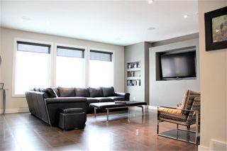 Photo 2: 706 TODD Landing in Edmonton: Zone 14 House for sale : MLS®# E4140710